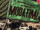 Modatima03
